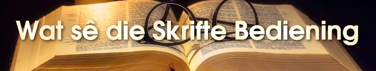 dieskrifte.org